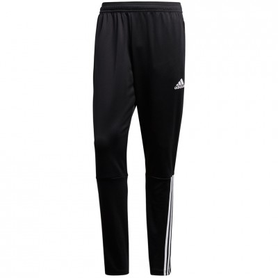 SPODNIE ADIDAS REGISTA 18 TRAINING