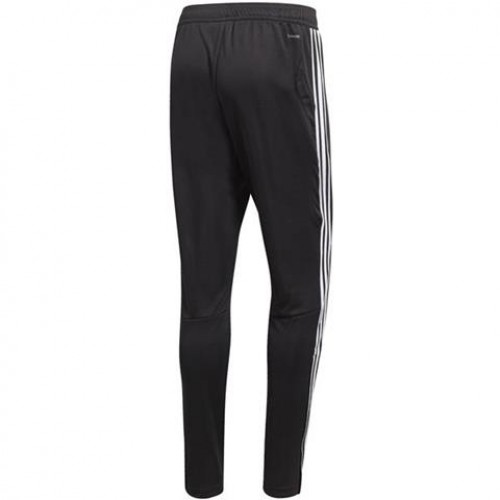 SPODNIE JUNIORSKIE ADIDAS TIRO 19 TRAINING PANT